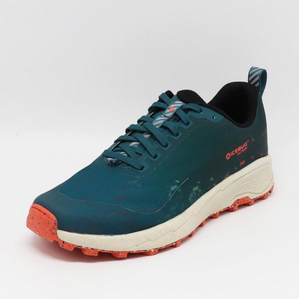 OutRun Women's RB9X【アイスバグ OutRun Women's RB9X】(レディース)